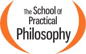 The School of Philosophy