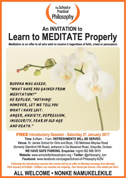 meditation-leaflet-dbn